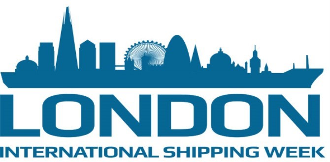 London International Shipping Week - Overview 2017