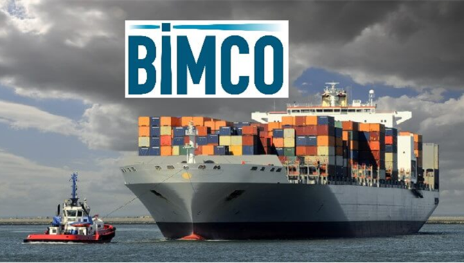 BIMCO to launch hull underwater cleaning standard