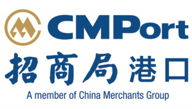 CMPort signs 2 Capital Agreements to finalize Land