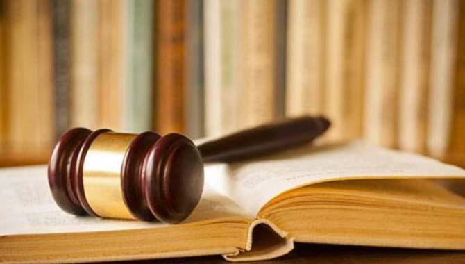 涉海案例形式逻辑第一准则与第二准则