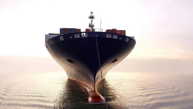 【航情观察】智利码头罢工引起的动荡仍