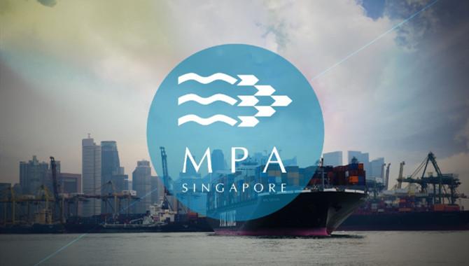 MPA Revokes Southernpec Pte Ltd's Bunker Supplier Licence_信德海事网
