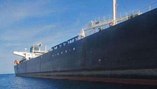 伊朗将对油轮遇袭事件责任方作出严厉回应。