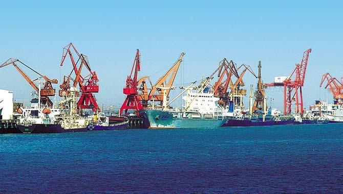 天然气行业上市公司_航情_信德海事网-专业海事信息咨询服务平台