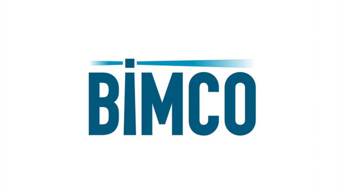BIMCO and ICS publish new cyber security guide for