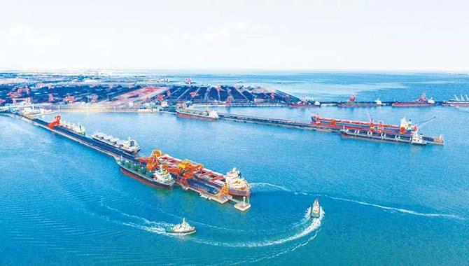 解读《内河船舶法定检验技术规则(201