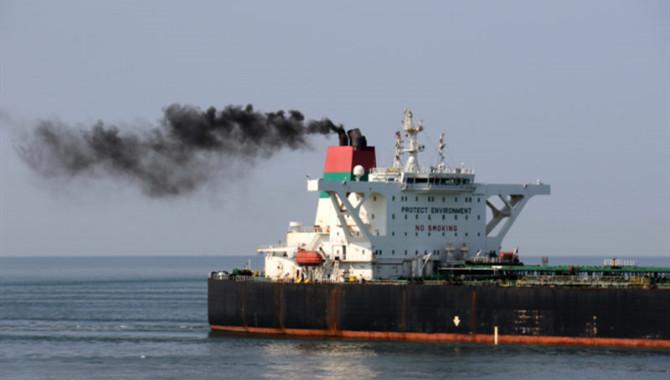 集中答疑||关于《2020年全球船用燃油限硫