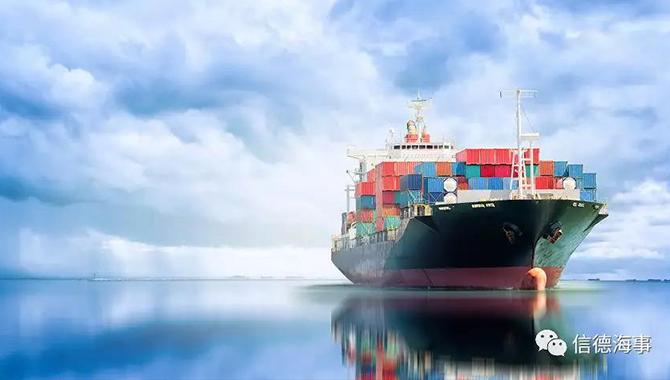 中国船舶租赁在香港联交所成功发行合共