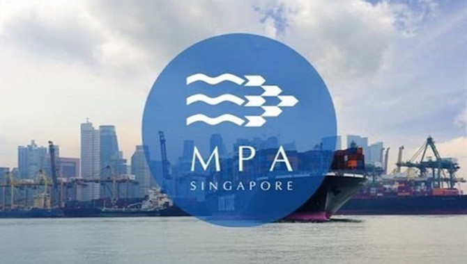 MPA to give 50% Port Dues Concession to Passenger