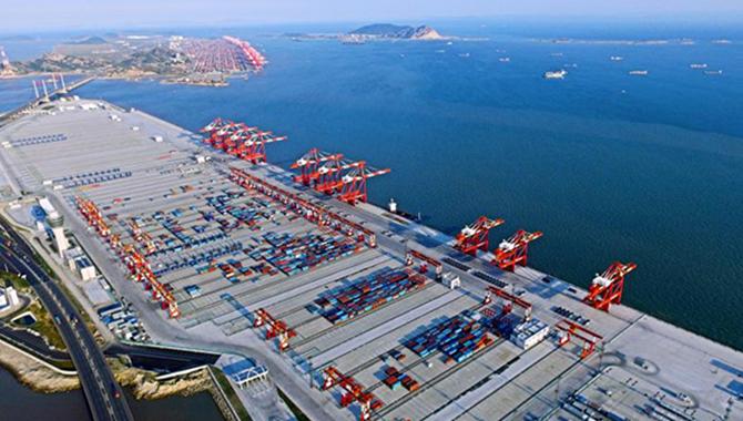 关于公式定价进口货物完税价格确定有关