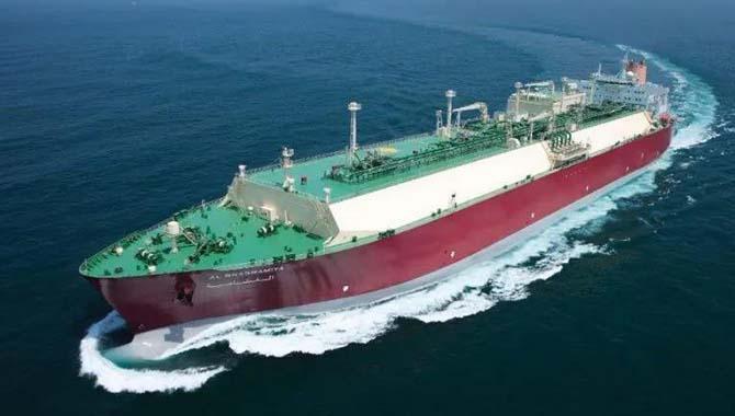 【航情观察】卡塔尔出资超10亿美元改造