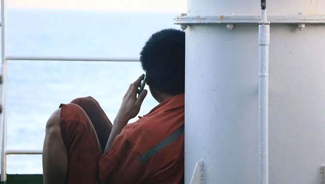 以国际合作纾解船舶疫情困境