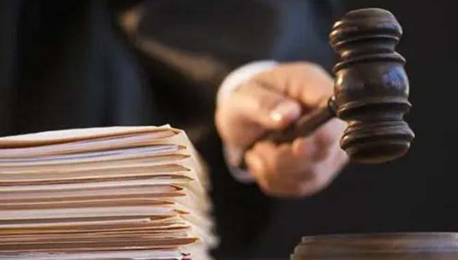 英国上诉法院最新案例:如何区分一般保