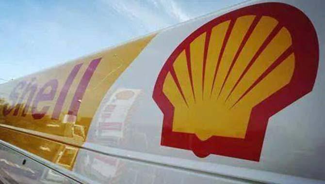 壳牌最新研究证实LNG是航运减排的过渡燃