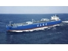 EIBC helps the development of shipping enterprises