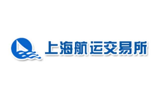 船舶交易周评(2020.09.23)