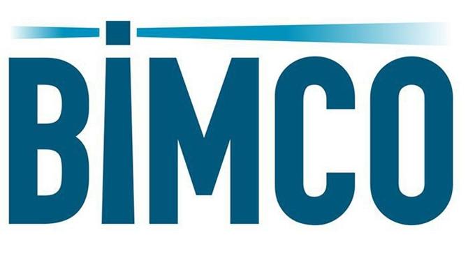 BIMCO第四次报告——关于《IMSBC规则》修正