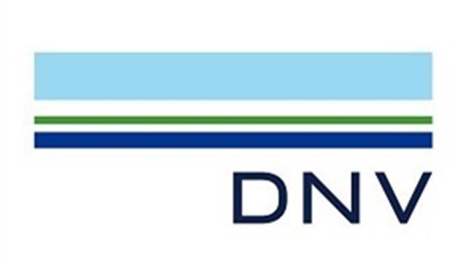 【招聘】招人啦~~! DNV需要你的加入!