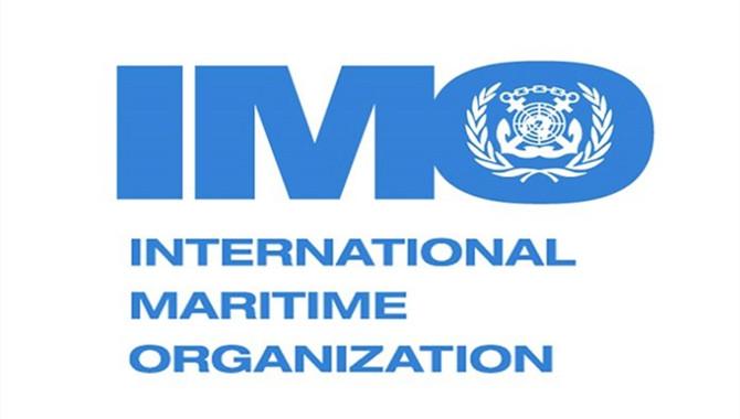 IMO防止和应对污染分委会第8次会议要点快
