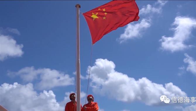 张龙星:致世界海员日——全球新冠肺炎