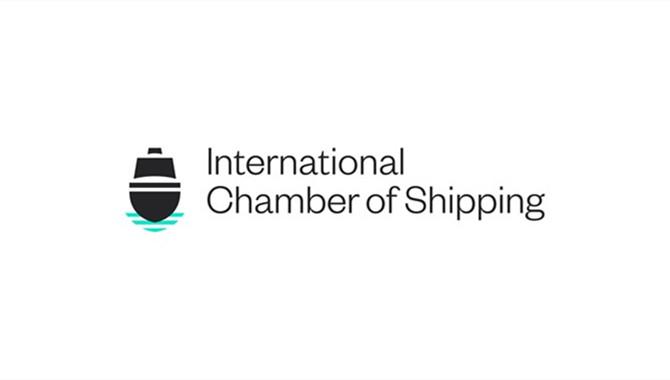 国际航运公会为海员和船东发布新指南,